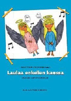 Laulaa enkelien kanssa