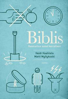 Biblis