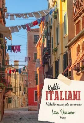 Kaikki Italiani