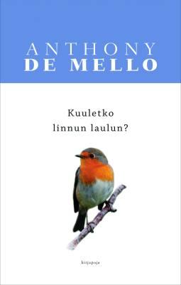 Kuuletko linnun laulun?
